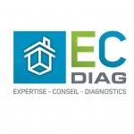 EC-DIAG