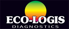 ECO-LOGIS DIAGNOSTICS