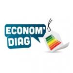 Econom'Diag