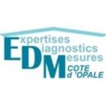 DPE Boulogne-sur-Mer