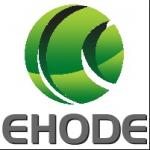 EHODE