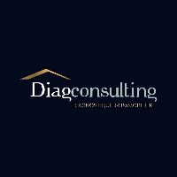 Diagconsulting