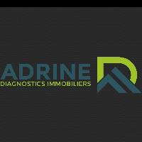 Adrine
