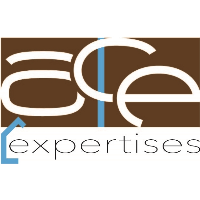 ACE EXPERTISES