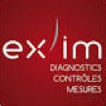 prix diagnostic Lisses