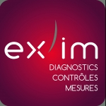 expertises immobilieres Lisses