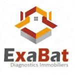 Exabat