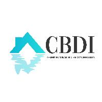 Cabinet Bordelais Diagnostic Immobilier - CBDI