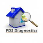 FDS Diagnostics