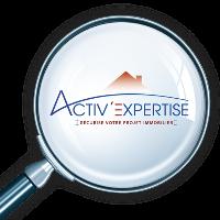 Activ'Expertise Ouest Lyonnais