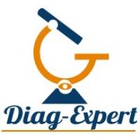DIAG-EXPERT