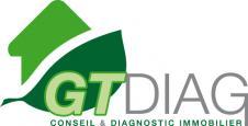 GT DIAG
