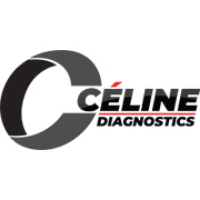 CELINE DIAGNOSTICS