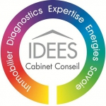 IDEES CABINET CONSEIL