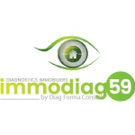 IMMO DIAG 59