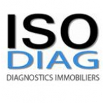 ISODIAG DIAGNOSTICS IMMOBILIERS