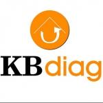 KB DIAG