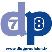 DIAG PRECISION 78 - YVELINES
