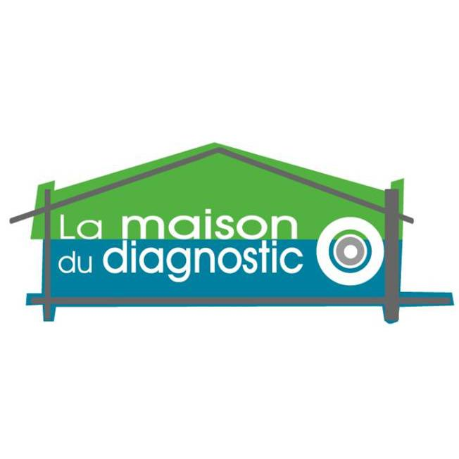 diagnostic plomb Lyon