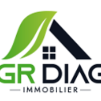 diagnostics immobiliers Paris