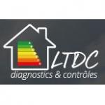 LTDC DIAGNOSTIC