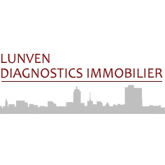 devis diagnostic Quimper