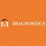 M Diagnostics