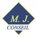 M.J. CONSEIL