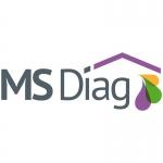 MS DIAG