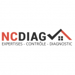 NCDIAG Reseaux National
