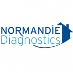 NORMANDIE DIAGNOSTICS