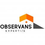 OBSERVANS EXPERTISE