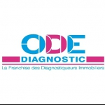 DPE Ordonnac