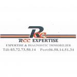 RCC EXPERTISE