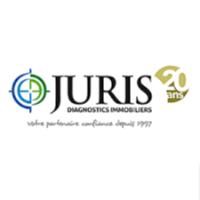 JURIS OISE