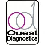 OUEST DIAGNOSTICS
