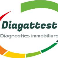DIAGATTEST