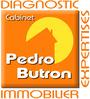 PEDRO BUTRON