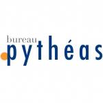 BUREAU PYTHEAS