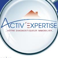 tarif diagnostic Aix-en-Provence Cedex 3