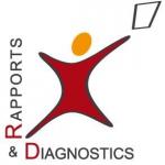 Rapports et Diagnostics