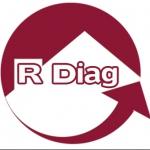 diagnostiqueur immobilier Cagnes-sur-Mer