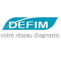 prix diagnostic Quimper