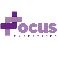 FOCUS EXPERTISES