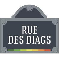 Diagnostic immobilier rue des diags 65000 tarbes for Garage gpl nantes