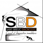 saint brieuc diagnostic prix expertise immobili re saint brieuc arobiz. Black Bedroom Furniture Sets. Home Design Ideas