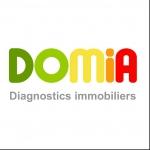 Domia