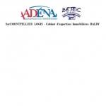 Adena Montpellier