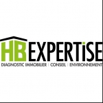 HB Expertise