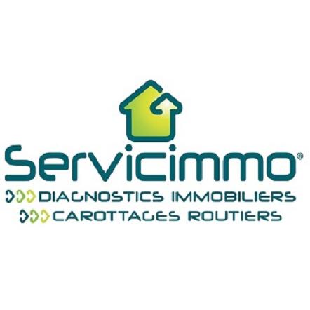 Diagnostic immobilier servicimmo 37000 tours - Comment savoir si on a des termites ...